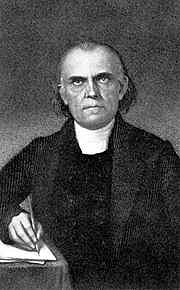 J. L. Dagg
