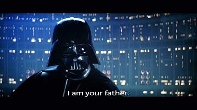 i-am-your-father.jpg