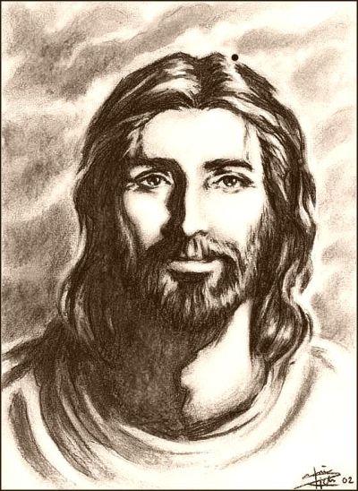 jesus-by-sabine.jpg