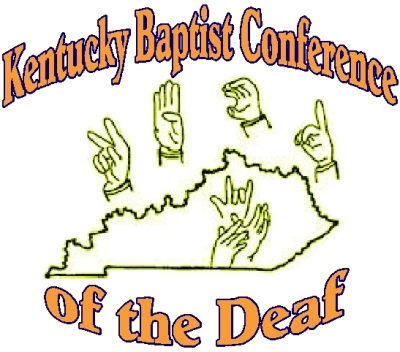 Kentucky Baptist Conference of the Deaf